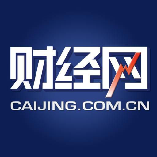 信投宝荣膺互联网企业AAA级信用认证